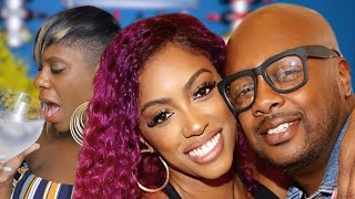 Download Exclusive | Porsha's Fiance Dennis alleged love for Animal P***, Gambling, Nose Candy, & More! Video