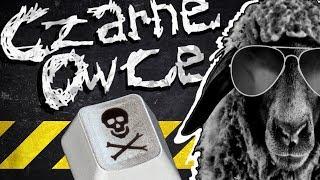 Download Piractwo w Polsce, alkohole, rowery i muzyka + diss na ateistów [CZARNE OWCE] [#7] Video