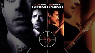 Download Grand Piano Video