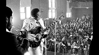 Download 1973 - BB King Called This His Best Performance Video