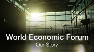 Download What is the World Economic Forum? Video