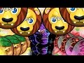 Download Agar.io LEGENDARY *SOLO VS TEAMS* DESTROYING TEAMS SOLO IN AGARIO Video