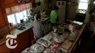Download West Virginia, Still Home   Op-Docs   The New York Times Video