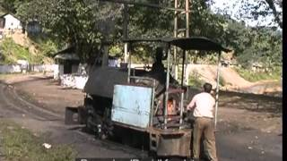 Download Tipong Colliery 2005 Video