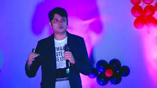 Download Three Keys to building a great Tech-Product | Abhishek Sagar | TEDxIITDhanbad Video