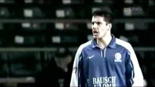 Download Longford Town vs Waterford United FAI Cup 2004 - MNS Video