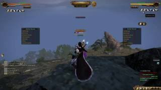 Download Age of Wushu - Blue Dragon Mount Hua - June 2016 Video