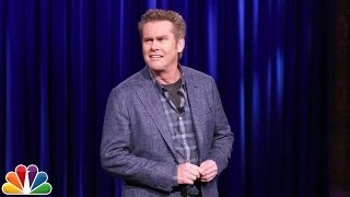 Download Brian Regan Stand-Up Video