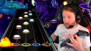 Download I don't play sped up songs [RINGS OF SATURN] Video