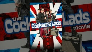 Download The Cocksure Lads Movie Video