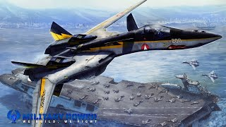 Download Top 5 Best Fighter Jets in The World 2019 Video