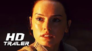 Download Star Wars:The Last Jedi - Exclusive Final Trailer [HD] Episode VIII (2017 Movie) Daisy Ridley Video