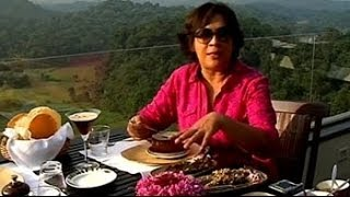 Download Curries, coffee and Coorg Video