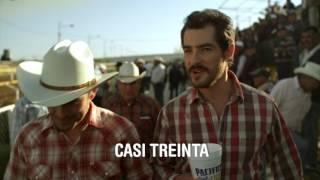 Download Casi Treinta - FlixLatino Go 4 Video