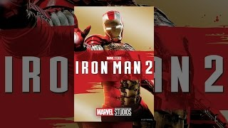 Download Iron Man 2 Video