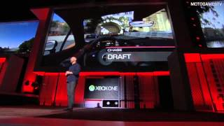 Download gamescom 2013 Sports Game News Video