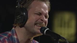 Download Hiss Golden Messenger - Full Performance (Live on KEXP) Video
