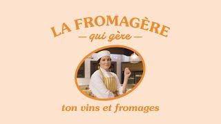 Download Ton vins et fromages Video