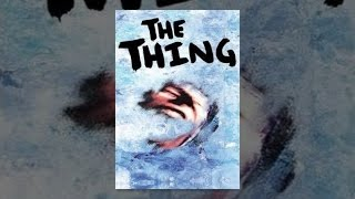 Download The Thing Video