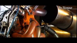 Download PURE SOUND F1 ENGINE V8 RENAULT - End of an era (2006-2013) Video