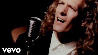 Download Michael Bolton - Soul Provider Video