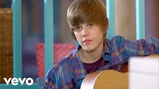 Download Justin Bieber - One Less Lonely Girl Video