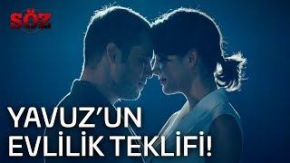 Download Söz | 46.Bölüm - Yavuz'un Evlilik Teklifi! Video