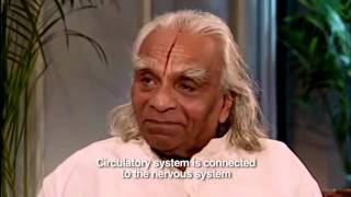 Download Yoga Aligning to the Source by Raja Chowdary Part - 2 Video