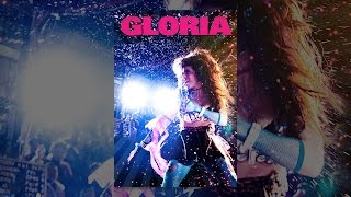 Download Gloria Video