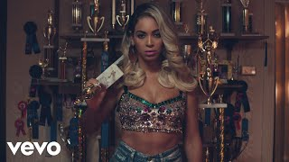 Download Beyoncé - Pretty Hurts Video