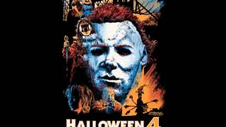 Download Halloween 4 Theme Video