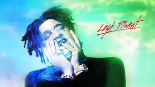 Download Smokepurpp - Chandelier feat. Lil Pump Video