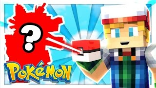 Download WHAT RARE POKEMON DID WE CATCH? Video