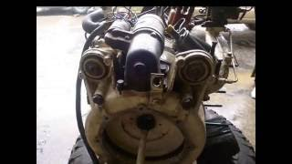 Download Motor Wankel Rotativo NSU Venezuela Video