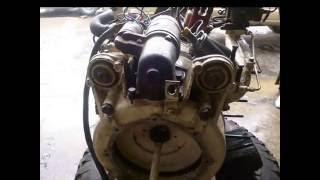 Download Motor Wankel Rotativo NSU Venezuela Video