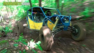 Download PUMPJACK OFFROAD UTV BOUNTY HILL COMPETITION HIGHLIGHTS Video