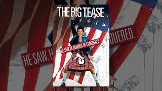 Download The Big Tease (2000) Video