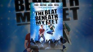 Download Beat Beneath My Feet Video