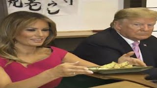 Download This Is What the First Lady Typically Eats Video