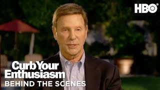 Download Bob Einstein & J.B. Smoove on Jeff's Memorable Moments | Curb Your Enthusiasm (2017) | HBO Video