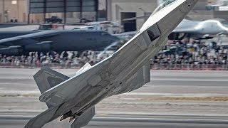Download top 10 fighter aircraft in the world | Best fighter Planes. Video