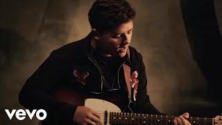 Download Declan J Donovan - Pieces Video
