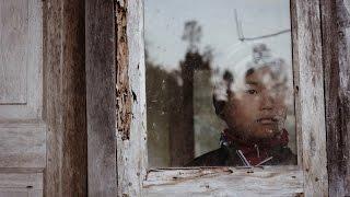 Download Jhajhalko ( Memories) || Experimental Short Film 2014 Video