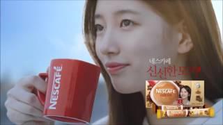 Download Korean TV commercials [2016 1-2 weeks] Video