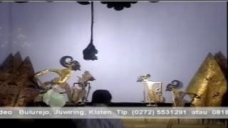 Download #LiveStreaming Wayang Kulit KI SENO NUGROHO - Mbangun Candi Sapta Arga (Recorded) Video