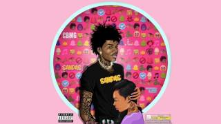 Download SahBabii - Purple Ape Feat. 4orever Video