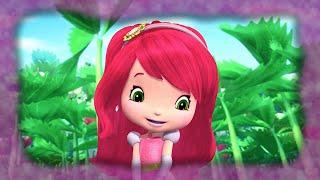 Download Strawberry Shortcake   Princess Strawberry   Cute Cartoons   Strawberry Shortcake Full Episode Video
