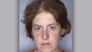 Download Sandy Hook Truther Arrested For Terrorizing Sandy Hook Parent Video