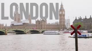 Download London in 2 min Video