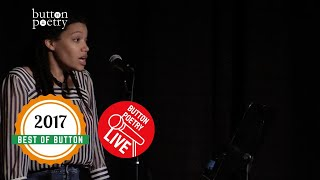 Download Alysia Harris - ″No Poems Inside the Victorian House″ Video